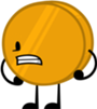 Coiny Pose.png