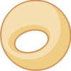 Donut LN BFST.png