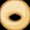 Donut N BFST.png