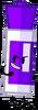 Dry Erase Marker (BFTROD)