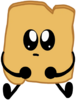 Cute Eye Woody 1