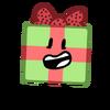 Watermelon Present (CL)