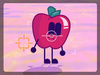 A Sapient Apple On A Pokemon-Infested Island