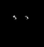 Alpha Symbol