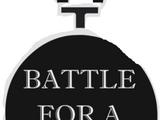 Battle for a Million (Whiteimator)