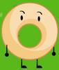 BFDIA 1 Donut 29