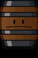 Barrel2018