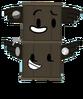 Stone Tikii