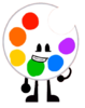 Boto paint pallette-removebg-preview