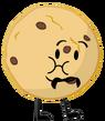 76. Cookie