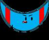 Boomerang (Pose)