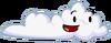 Cloudy-0