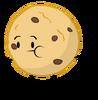 Cookie-0