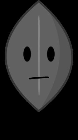 Metaly(OCR)