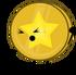 Star Coin 2018