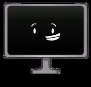 TV BFMR