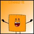 Cheez-It icon 2