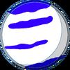 MS Paint Microsoft Paint Online (9)