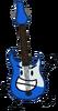 Most Current II Guitar