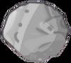 55 Cancri-D