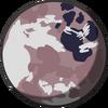 Kepler 1649c