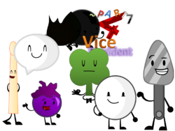 Part 7 logo.png