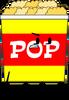 Popcorn (Pose) (BFTV)