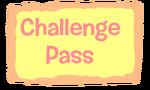 Challenge Pass