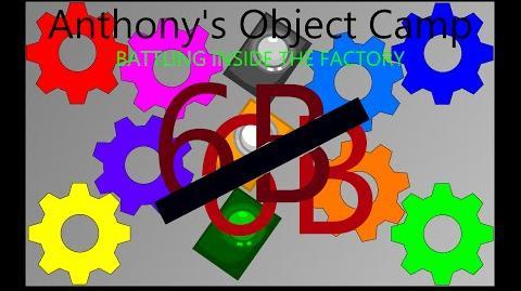 Object_Camp_Season_2_6B_Uneven