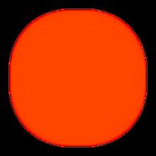 Proxima Centauri Body.png