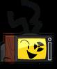 Radioactive TV