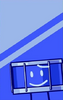 Snare Drum's BFB 17 Icon
