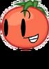 Tomato WFTM Render