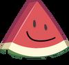 Gmod Watermelon Slice