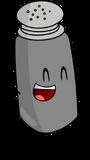 Pepper Pose