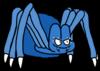Arachno-Four-bia