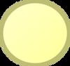 CO Lemon New Body