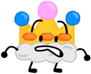 Crownydfgvcd
