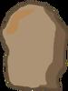 Ilmanë
