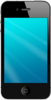 MePhone4 (1-9)