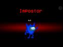Shieldy as an Impostor