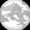 Circle dude236 Shivering Earthstar