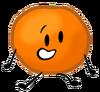 Orange BFSU