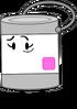 Paint Bucket (Pose)