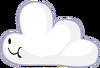 Cloudy BFDI