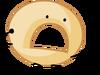 Donutrejud