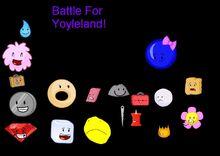Battle For Yoylecity.JPG