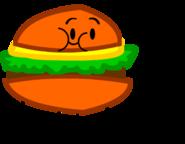 Burger BFGI