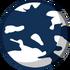 Earth PD (1)