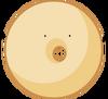 Weird Donut